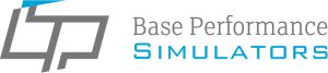 Base Performance bps_logo_full_on_light_cmyk