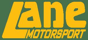 Lane Motorsport Pantone 124PC SM