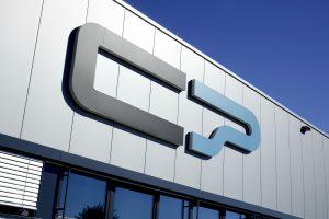 Logo_Produktion