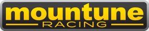 Mountune logo