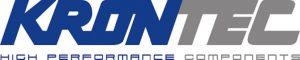 krontec logo