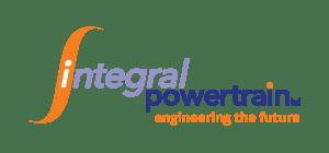 Integral Powertrain ltd 4col with bold strap