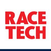 www.racetechmag.com