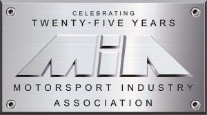 MIA logo new