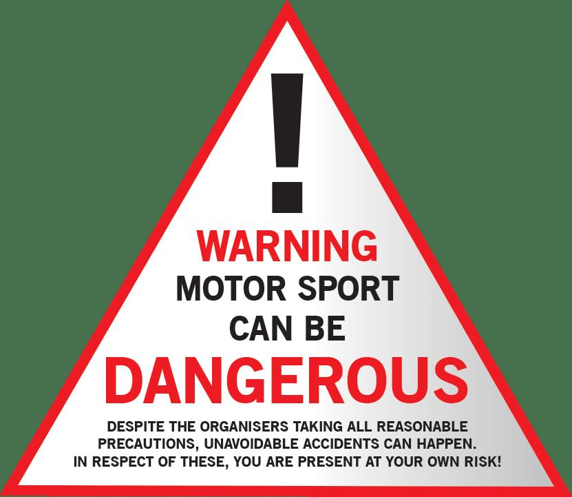 Warning Signs Your Presentation Sucks